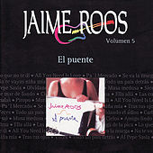 El Puente de Jaime Roos