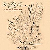 The Perfect Crime #2 EP de The Decemberists