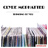 Thinking Of You von Clyde McPhatter