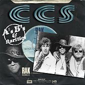 A's, B's And Rarities by C.C.S.
