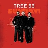 Sunday! by Tree63