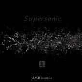 Supersonic de Deeplastik
