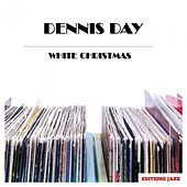 White Christmas de Dennis Day