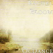 OcDance de Rachel Bloom