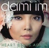 Heart Beats Again von Dami Im