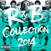R&B Collection 2014 by Various Artists