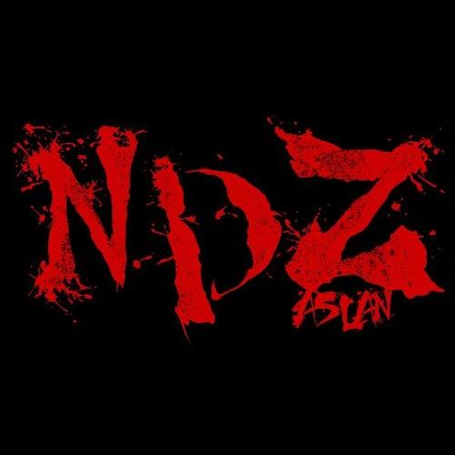 N.d.z. by Aslan