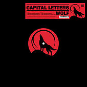 Wolf by Capital Letters