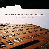 All or Nothing / Fast Car von Ryan Montbleau Band
