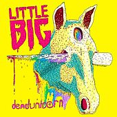 Dead Unicorn (feat. Taras Umanskiy) by Big Little