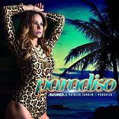 Paradiso (Remixes) de Amannda