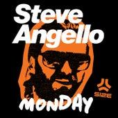 Monday von Steve Angello