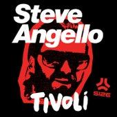Tivoli von Steve Angello