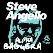 Alpha Baguera von Steve Angello