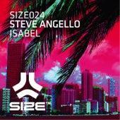 Isabel von Steve Angello