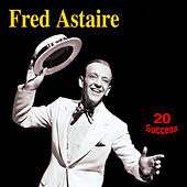 Fred Astaire de Fred Astaire