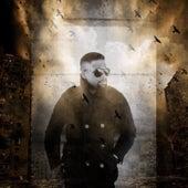 Souldier Child - Single von Edd-I