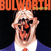 Bulworth The Soundtrack de Various Artists