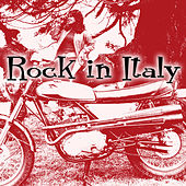 Rock in Italy de Various Artists