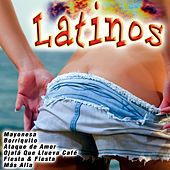 Latinos by Various Artists