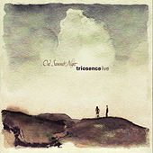 One Summer Night (Live) by Triosence