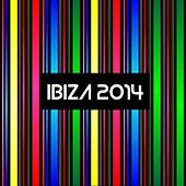 Ibiza 2014 von Various Artists