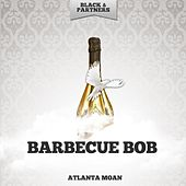 Atlanta Moan de Barbecue Bob