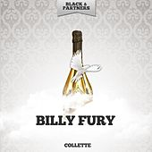 Collette by Billy Fury