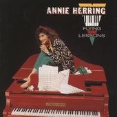 Flying Lessons von Annie Herring
