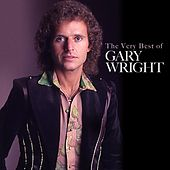 The Very Best Of Gary Wright by Gary Wright