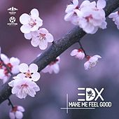 Make Me Feel Good von EDX