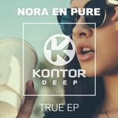 True von Nora En Pure