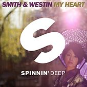 My Heart by Smith
