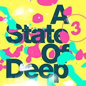 A State Of Deep Vol. 3 by Various Artists