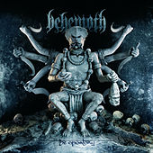 The Apostasy by Behemoth
