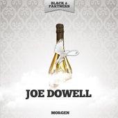 Morgen fra Joe Dowell