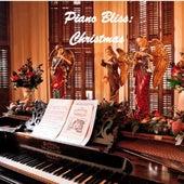 Piano Bliss: Christmas by Joe Thomas
