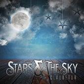 Claudetur von Stars
