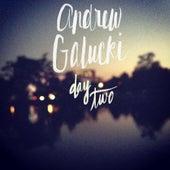 Day Two - EP von Andrew Galucki