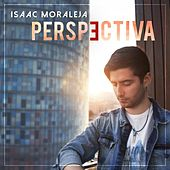 Perspectiva de Isaac Moraleja