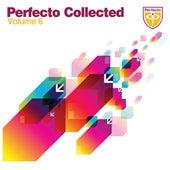 Perfecto Collected, Vol. 6 de Various Artists