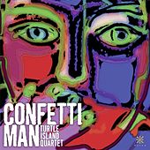 Confetti Man by Various Artists
