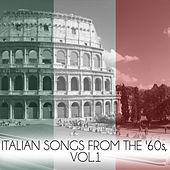 Italian Songs from the '60s, Vol. 1 von Various Artists