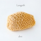 Langoth Drei by Langoth