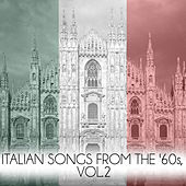 Italian Songs from the '60s, Vol. 2 de Various Artists