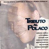 Tributo al Polaco by Various Artists