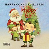 Music from The Happy Elf von Harry Connick, Jr.