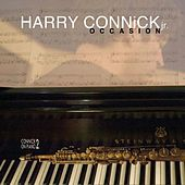 Occasion: Connick on Piano 2 von Harry Connick, Jr.