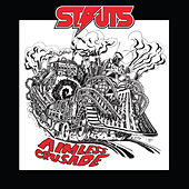 Aimless Crusade - EP by The Struts