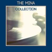 The Mina Collection von Mina
